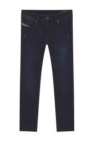 Kids Jeans skinny