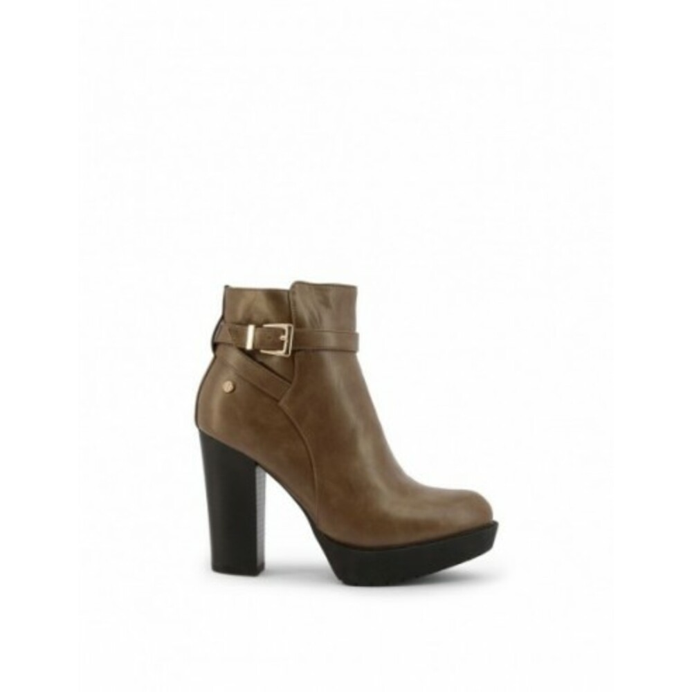 Heeled shoes - RBSC1JU02
