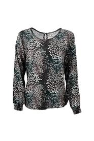 Metty bluse
