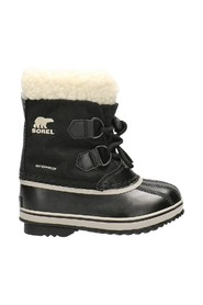 Yoot Pac - Winter Boots - NC1962-010 27