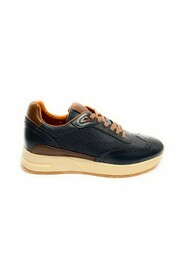 9809B sneakers running U21AM28