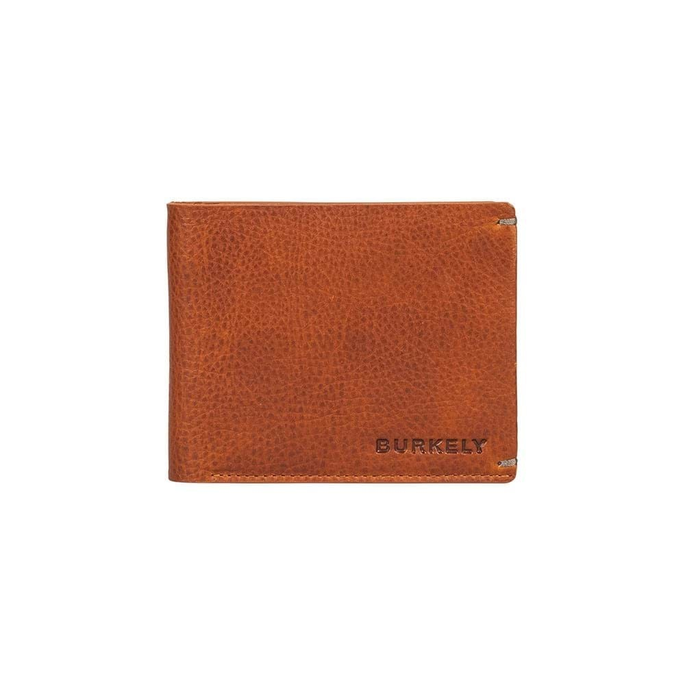 Antique Avery Wallet
