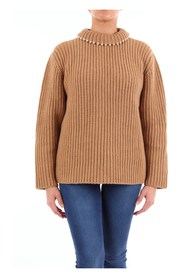 D3299100CO Sweater