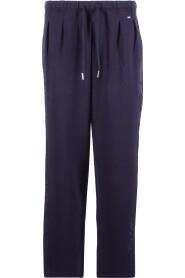 Sweat-pants
