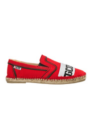 men's cotton espadrilles slip on shoes guyana