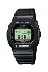 Watch G-SHOCK UR - DW-5600E-1V