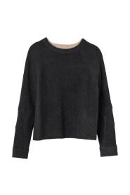 Bravo knitwear