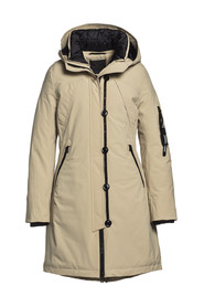 Coat CS2062203/000