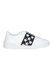 Sneakers WY2S0830BVI
