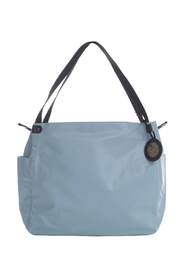 LEVANT LIGHT ORIGINAL TOTE BAG