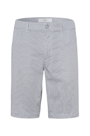 Bozen Shorts