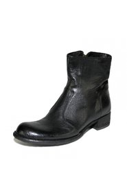 Boots 9645 / 4176