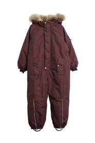 Snowsuit Moe Tech Vinterdress