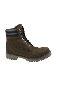 Timberland 6 In Premium Boot 73543