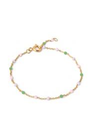 Bracelet, Lola Armbånd