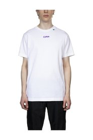 Pencil Kiss Slim Tee