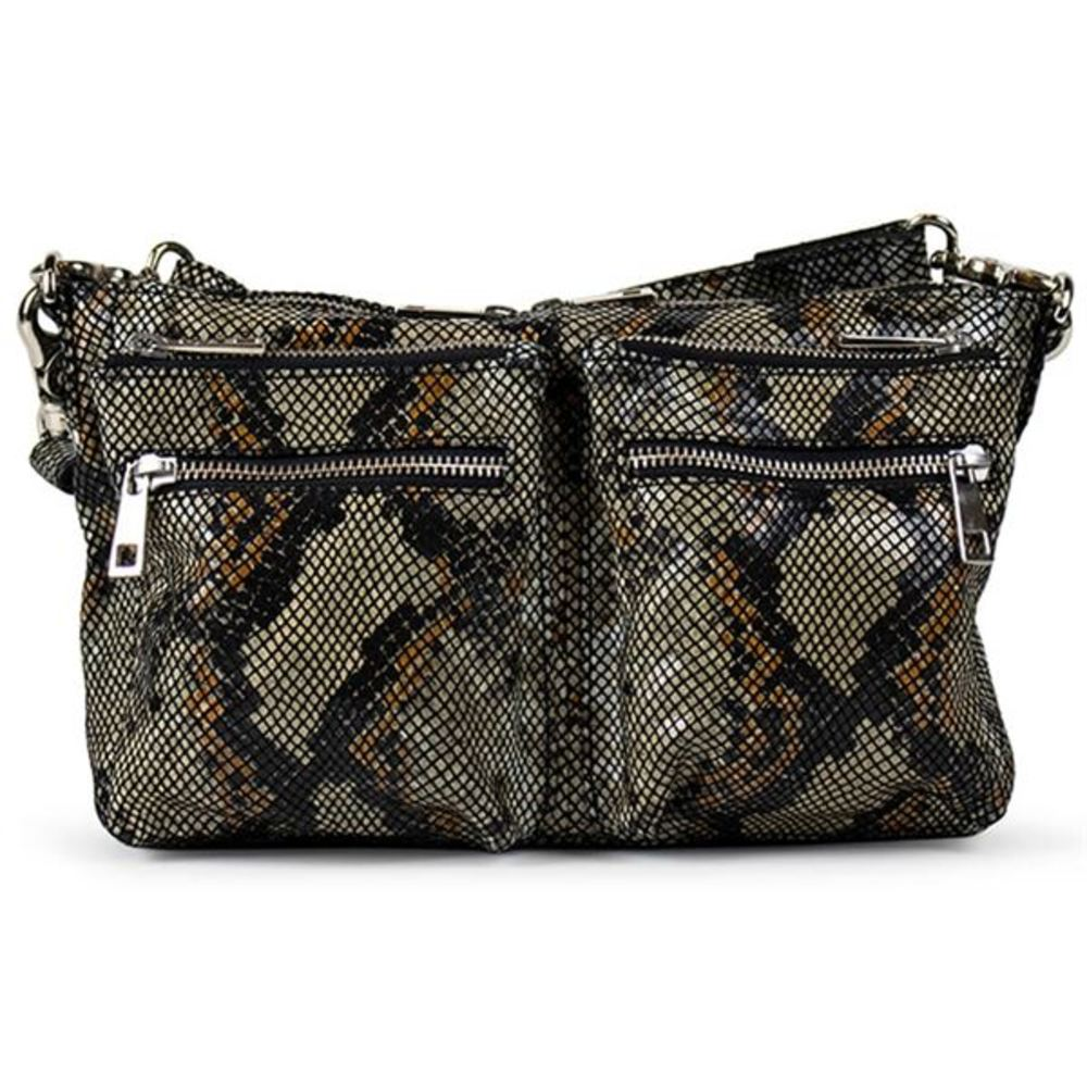LUE cross body bag