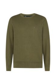 Sweater MW0MW15435