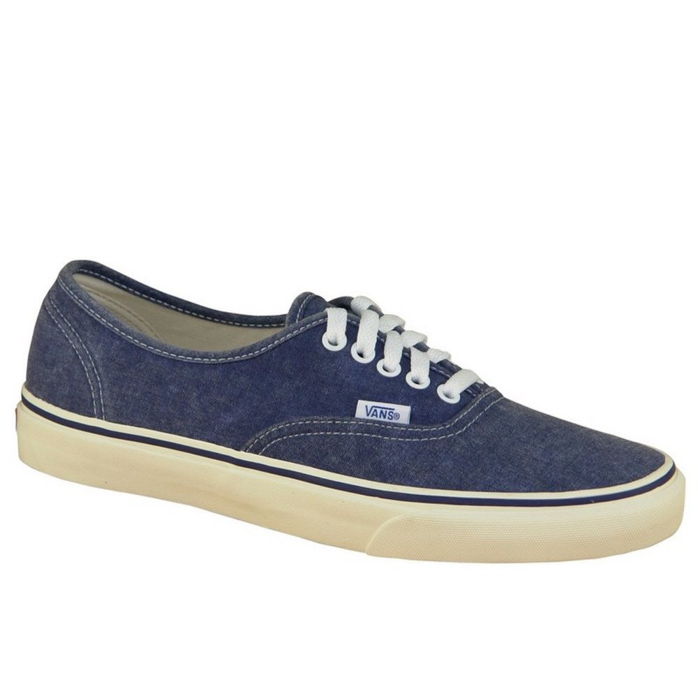 Authentic Washed QER6MD