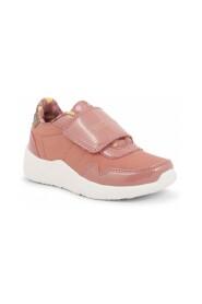 Sneakers M/BRED VEL