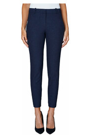 Kylie 396 trousers