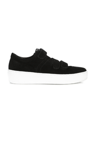 Sorte JIM RICKEY sneakers