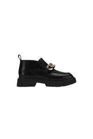 Universe Chain Shoes