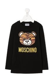 Maxi T-shirt ml St. Bear