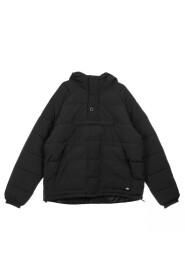 GIUBBOTTO INFILABILE OWINGSVILLE jacket