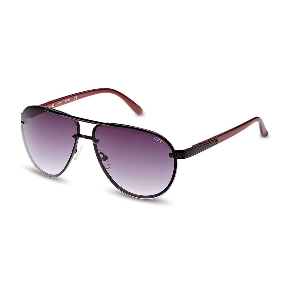 Sunglasses - GF0165