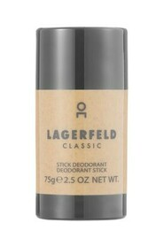Karl Lagerfeld - Lagerfeld Classic Hæld Homme Deodorant Stick 75g