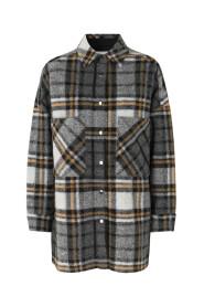 Roxye Jacket Yttertøy