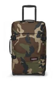 Torba podróżna/ walizka miękka