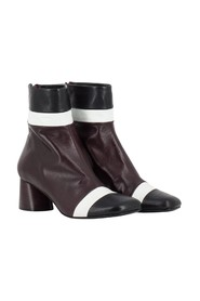 Odile baby kid ankle boots