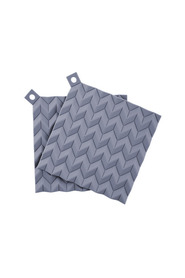 Hold-on potholders