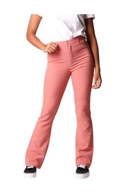 Sassy trousers- 190771457-418