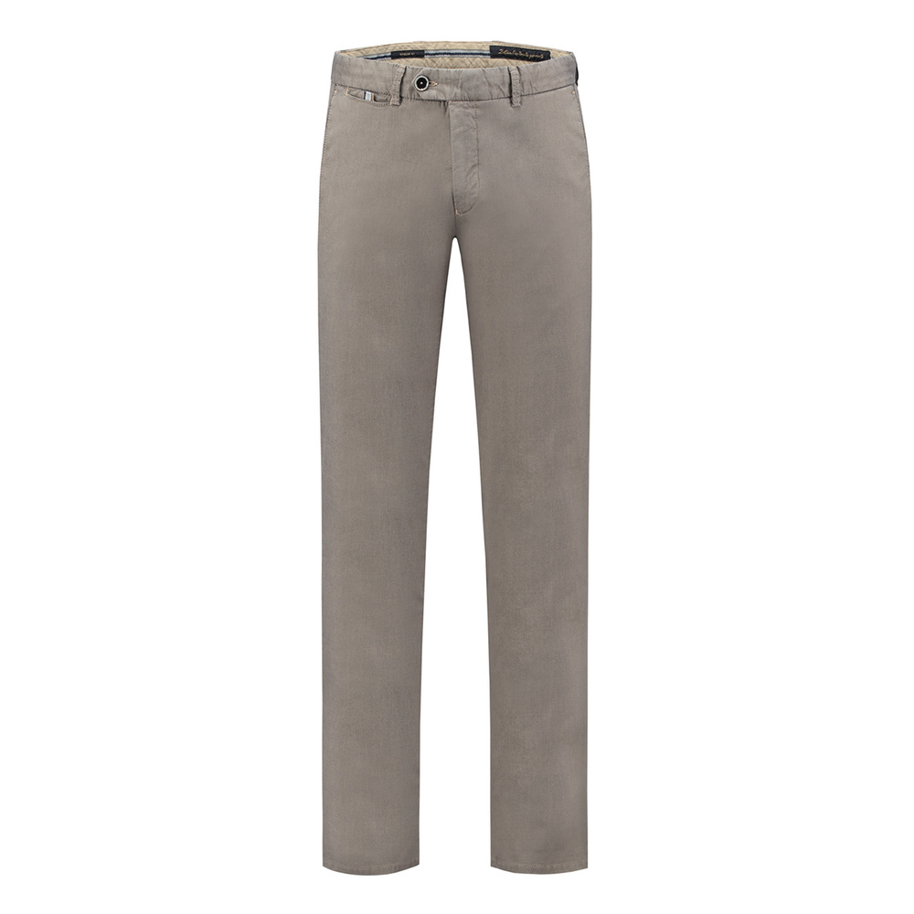 Trousers 8156/17