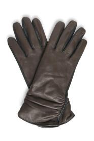 Ruby short gloves