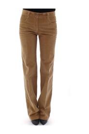 Corduroys Jeans Pants