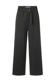 Trousers 11531