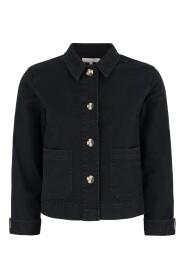 Lauren Short Loose Jacket