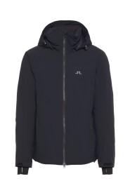 Ski jacket Truuli