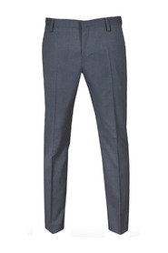 Trousers - P198188 / 868-0300