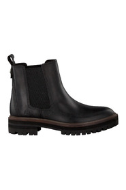 Chelsea boots London Square