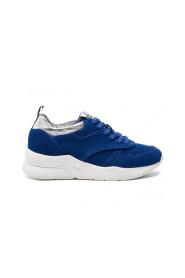 Karlie sneakers