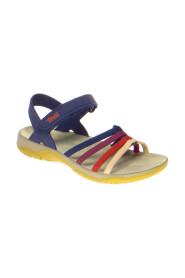 Sandals 1101112