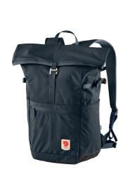 High Coast foldsack