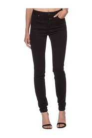 Trousers C91099-08L-3R Lizzy