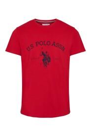 Archibald T-shirt