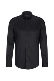 Elias Shirt - 303206-1000